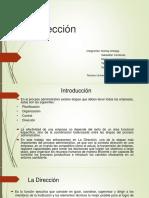 Direccion.pptx