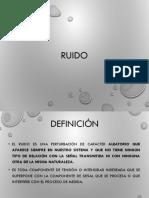 ruidoentelecomunicaciones.pptx