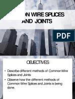 commonwiresplicesandjoints-160206100110
