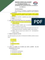 REACTIVOS BEBIDAS ALCOHOLICAS GRUPO #4.docx