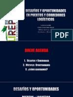 Repica 2019 Octavio Doerr (20m)
