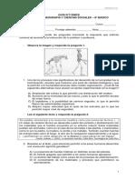N3_GUIA_SIMCE_HIST_8°BÁSICO.pdf