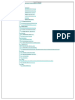 ANEXO 4 EDT BLOQUE EXISTENTE.pdf