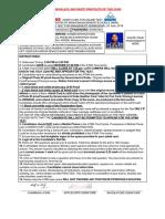 ATMA Exam Admit Card (1)