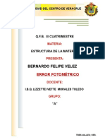 284216365-Error-Fotometrico.docx