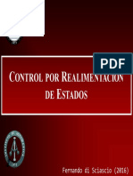 Clase08a-Controlporrealimentaciondeestados.pdf