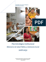 Plan estrategico institucional 2018-2032.pdf