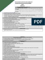 ICADIP-primaria (1).docx