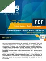 Trabajo_final_modelo de Liderazgo (1)