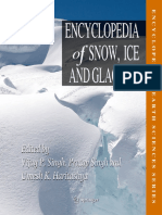 EnciclopiediaNievehieloyglaciares.pdf