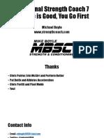 FSC7-Web.pdf