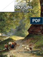 folkright_journal_1-compressed.pdf