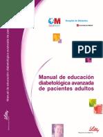 Manual Avanzado Diabetes.pdf