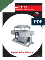 196383266-860803-RevL-UV2100-Manual-Spanish.pdf