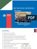 02. DOH- Nueva Ley