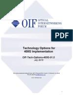 OIF-Tech-Options-400G-01.0.pdf