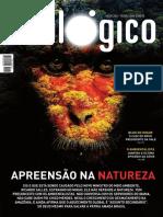 Revista Ecológico - Ed 116