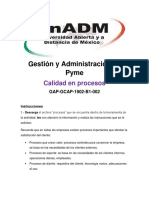 GCAP_U1_A2_RATA.docx