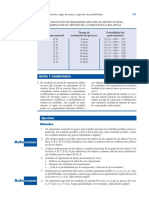 TALLERES  ESTADISTICA  PRIMER CORTE.pdf