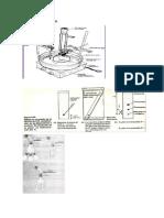 Esquemas de Destilación a P Reducida