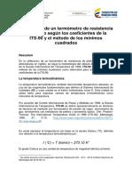 PuntosFijosdelaITS 90 2015-12-28