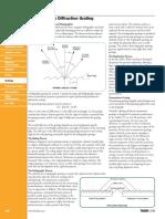 diffracction -grating.pdf