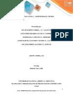 Trabajo Colaborativo - Actividad1 - Paso 2  Programacion y planeacion de proyectos.docx