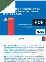 03. SISS - Nueva Ley.pdf