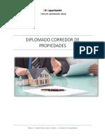 Manual de Apoyo Corredor de Propiedades Curso 2019 BK Relator ClaudiaPons (2)
