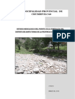 ESTUDIO-HIDROLOGICO-RIO-COLCA.pdf