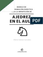modelo_prgramacion_ajedrez_AlbertosSalazar.pdf