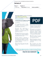 Examen Parcial - Semana 4_ Inv_primer Bloque-simulacion-[Grupo2] (1)