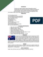 GEOGRAFIA DE AUSTRALIA.docx