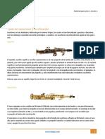 01_01_tipos_saxofon