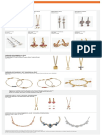 ofertas_bijouterie.pdf