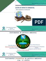 03 Marco Legislativo e Institucional.pptx