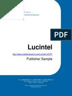 sample-8033992.pdf