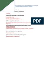 caracteristicas-del-proyecto.docx