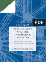 Antonella Cappiello.pdf