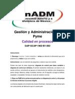 GCAP_U3_EA_CACG.docx