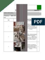 inspecciones planeadas