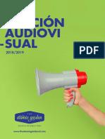 Prod Audiovisual