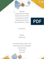 Fase 5_Propuesta de acción social.D.docx