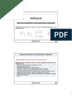 Eletrônica Analógica II_2019p4_CAPÍTULO1_parte01.pdf