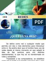 Red Presentacion