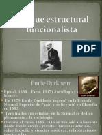 Enfoque Estructural Funcionalista 1221694996367784 9