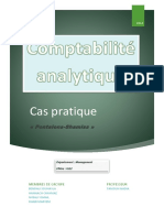 Analytique Converted