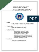 TRABAJO DE COMUNICACION GRUPO 5.docx