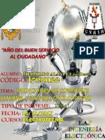 ELEC_LAB_09F_MERJILDO_ALANIA_LUIS-DAVID.pdf