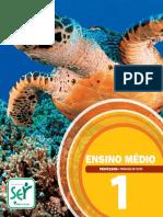PROF 1.pdf